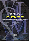Cs_kniha_o_case_9788025506486