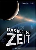 De_zeit_9783863120146