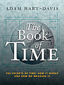En_the_book_of_time_9781554079056