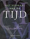 Nl_het_verhaal_van_de_tijd_97890595