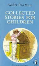 De_la_mare_collected_stories_for_ch