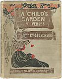 Childs_garden_verses