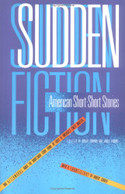 Sudden_fiction_2