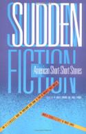 Sudden_fiction_2
