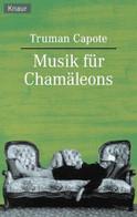 De_2000_musik_fur_chamaleons_978342