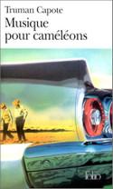 Fr_capote_cameleons