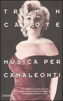 It_musica_per_camaleonti_9788811683