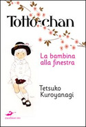 It_tottochan_la_bambina_alla_finest