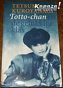 Nl_tottochan_en_de_gelukkige_klas_9