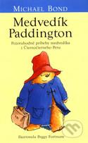 Sk_medvedik_paddington_978808085652