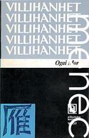 Fi_villihanhet_1969