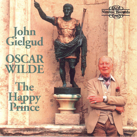 Naxos_music_library_john_gielgud_th