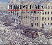 En_hiroshima_a_tragedy_never_to_be_