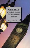 It_cordiali_saluti_da_un_mondo_insa