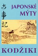 Cs_japonske_myty_kodziki_8085349973