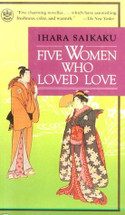 En_five_women_9780804801843