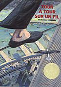Fr_tour_a_tour_sur_un_fil_9782362_2