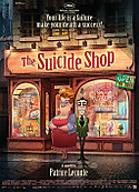 En_thesuicideshop