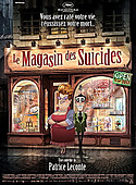 Fr_le_magasin_des_suicides