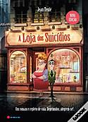 Pt_a_loja_dos_suicidios