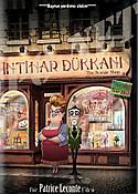 Tr_intihar_dukkan