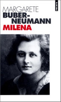 Fr_buberneumann_milena_2020330350