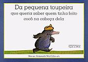 Pt_da_pequena_toupeira_coco_2