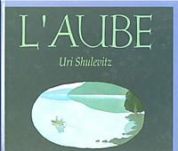 Fr_laube_shulevitz_2878331338