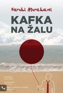 Bs_9789958414503_kafka_na_zalu