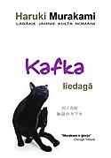 Lv_9789984406220_kafka_liedaga