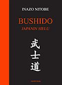 Fi_9789526724911_nitobe_bushido_jap