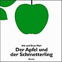 De_9783895652059_der_apfel_und_der_