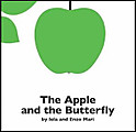 En_the_apple_and_the_butterfly_3