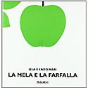 It_la_mela_e_la_farfalla_2
