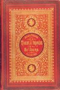Verne_tour_du_monde