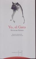 Es_yo_el_gato