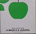 Pt_a_maca_e_a_lagarta
