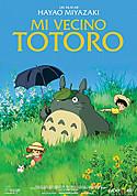 Es_mi_vecino_totoro