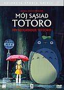 Moj_sasiad_totoro