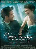 En_mood_indigo_imglrytaslt