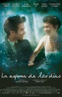 Es_la_espuma_de_los_dias
