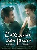 Fr_affichedufilmlecumedesjours