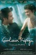 Tr_gunlerin_kopugu