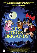 Fr_les_trois_brigands