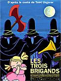 Fr_les_trois_brigands_b