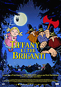 It_tiffany_e_i_tre_briganti