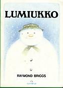 Fi_lumiukko