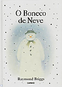 Pt_o_boneco_de_neve