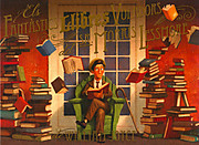 Ca_els_fantastics_llibres_voladors_