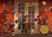 En_cover_the_fantastic_flying_books